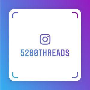 Follow me on Instagram ❗️🛍🥰🥳🎊